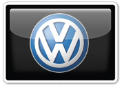 Launch-brand-VW-button