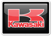 Launch-brand-KAWASAKI-button