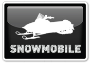 blueprint_snowmobile