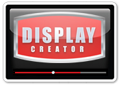 webinar-Display-Creator-button