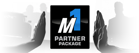 Tabs-M1Partnerpackage