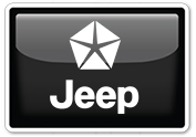 Launch-brand-JEEP-button