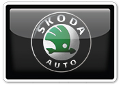 Launch-brand-SKODA-button