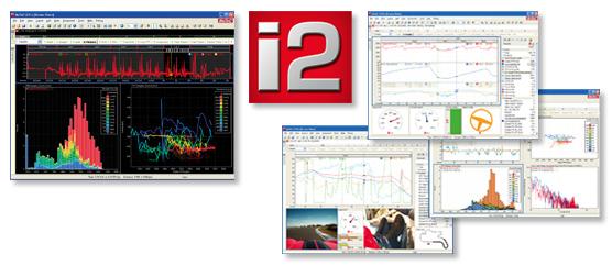 MoTeC > i2 Data Analysis > Download