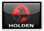 Launch-brand-HOLDEN-button