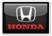 Launch-brand-HONDA-button