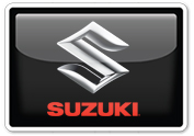 Launch-brand-SUZUKI-button