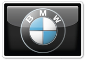 Launch-brand-BMW-button
