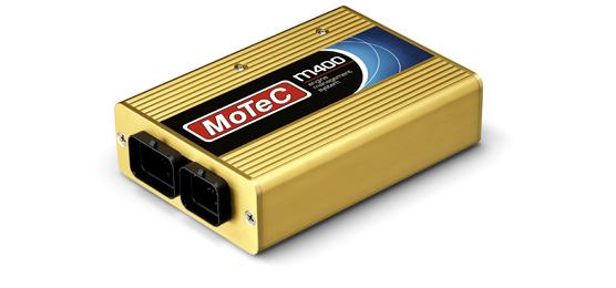 MoTeC > M400 > Download on