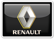 Launch-brand-RENAULT-button