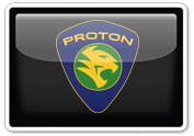 Launch-brand-PROTON-button