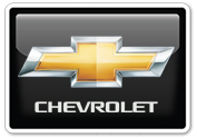Launch-brand-CHEVROLET-button