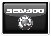 Launch-brand-SEADOO-button
