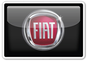Launch-brand-FIAT-button