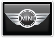 Launch-brand-MINI-button