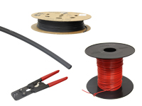 wire-glues-and-tools