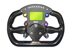 #27 carbon s/wheel J13
