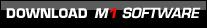 m1 software download