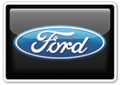 Launch-brand-FORD-button