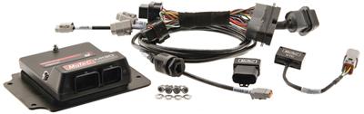 11302 Yamaha M1 Kit