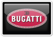 Launch-brand-BUGATTI-button