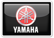 Launch-brand-YAMAHA-button