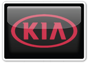 Launch-brand-KIA-button