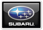 Launch-brand-SUBARU2-button