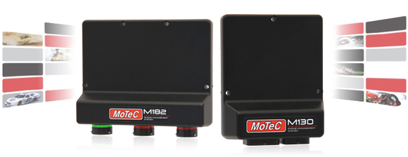MoTeC > Overview > M1 Glossary
