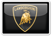 Launch-brand-LAMBORGHINI-button
