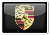 Launch-brand-PORSCHE-button